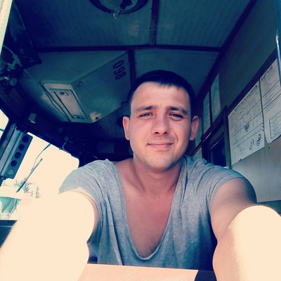 Олег Сироїд