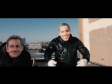 Mc Z.E.R.A feat Shinez G  - Ennemis de le