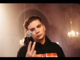 Слава КПСС (Гнойный) снялся в рекламе с Филиппом Киркоровым (#NR)