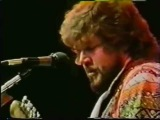 Bachman-Turner Overdrive (BTO) - Let It Ride (1975)