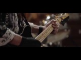 Randy Bachman - Oh My Lord
