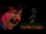 Vanilla Fudge - Shotgun