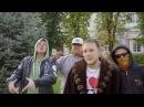 Halabuda Band - Буна Диминяца / Buna dimineata