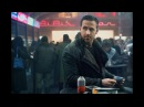 Blade Runner 2049 trailer 2 Бегущий по лезвию 2049 трейлер 2
