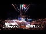 Above &amp Beyond #ABGT250 Live at The Gorge Amphitheatre, Washington State (Full 4K Ultra HD Set)