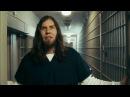 Sean Danielsen - Paralyzed Music Video (behind the scenes)