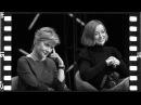 Закрытый показ. Обсуждение фильма Ренаты Литвиновой «Последняя сказка Риты» (2013)