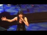 Love yourself - Postmodern Jukebox - Sara Niemietz - Sofia