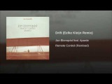 Drift (Eelke Kleijn Remix)