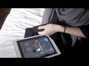 Универсальный умный пульт RM3 от Broadlink