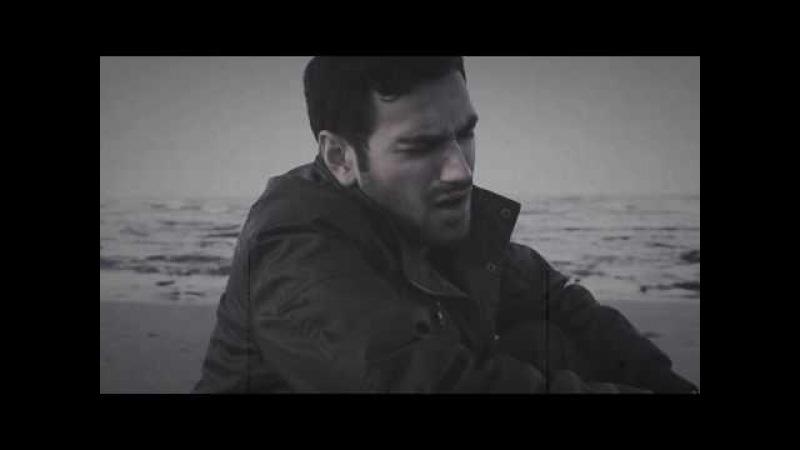 Dario Moreno - Her Akşam Votka Rakı ve Şarap (Video Klip)