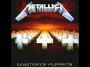 Metallica - Damage, Inc. HD