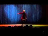 Odani 2015 Кристи - Тёмный дворецкий   Алоис Транси