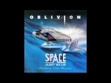 Oblivion - Just Blue (SPACE) Spacesynth 2017 version