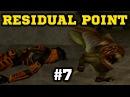 Half-Life Mods - RESIDUAL POINT - Как в Аквариуме 7