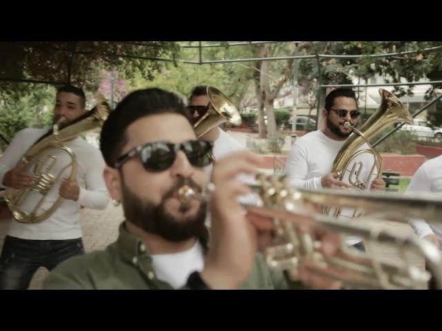 Džambo Agusev Orkestar Latino Istanbul STRAY SONGS