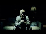 The Black Hand - Where Are You Now (Official Music Video Feat. Michael Cudlitz)