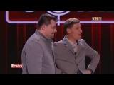 ST и Лигалайз устроили баттл против Харламова и Воли в Comedy Club (#NR)