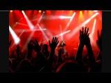 Armin van buuren this is a test julian jordan remix