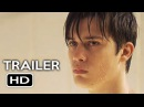 Handsome Devil Official Trailer 1 2017 Nicholas Galitzine Fionn O'Shea Drama Movie HD