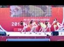 170401 불스레이스 축하공연 - 러블리즈 Destiny나의 지구 직캠 by DaftTaengk