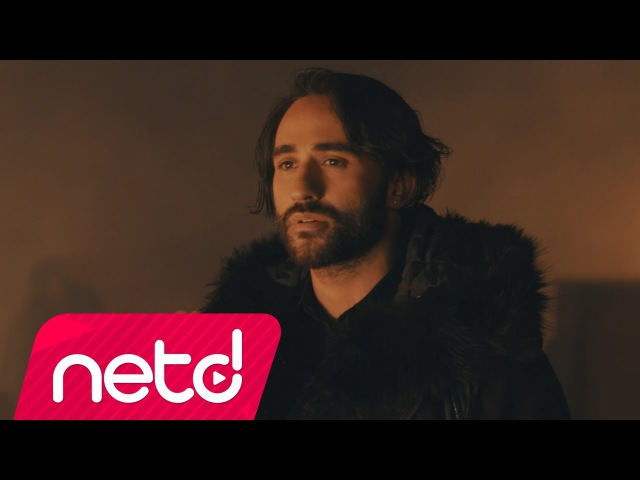 Belma Sahin feat. Turac Berkay - Iki Cihan (Official Video 2017)