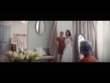 pandora_vologda video