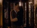 Freddie and Hester ~ Unchained Melody || The Deep Blue Sea