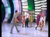 минское море, победители квн финал 2010 премьер лига, дз
