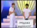КВН Миша Галустян -...нуха