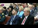 Республиканская научно практическая конференция в ДонВОКУ