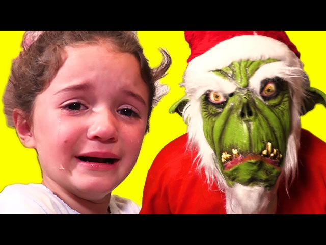 Bad Baby VS Crying Babies Hide And Seek Real Food Fight - Daddy Hulk Freaks Out! - Maddakenz Mixup