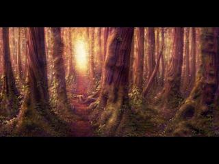 Invitation - ambient music meditation 432Hz