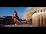 MiyaGi &amp Эндшпиль - I Got Love (ft. Рем Дигга)