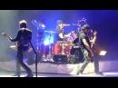 One Metallica@Lincoln Financial Field Philadelphia 5/12/17