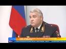 ГИБДД взяла на усиленный контроль ситуацию с автобусами после ДТП в Татарстане