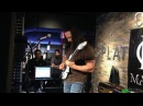 John Petrucci - Guitar Center - Dance Of Eternity - Q A