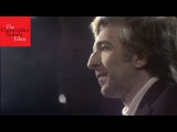 Vladimir Ashkenazy Chopin - Two Nocturnes Opus No. 1 &amp 3 Polonaise