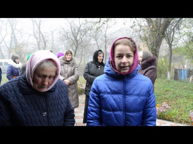 Православні прикарпатці розповідають про гоніння за віру
