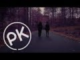 Kid Simius - The Flute Song (Paul Kalkbrenner Remix) Official Audio