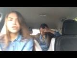 _iam_alay_lera video