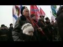ВДень защитника Отечества Президент России возложил венок кМогиле Неизвестного Солдата уКремлевской стены