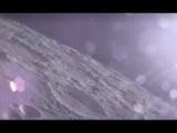 Vishnu's Eyes - Moon