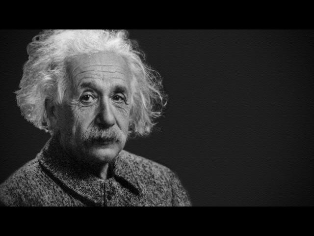 Das Genie mit dem namen Einstein | Doku Deutsch/HD 2015