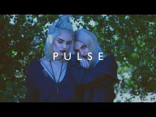 pulse | ft. atleeeey