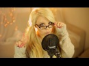 Fairy Tail Op 15 Masayume Chasing Lullaby Version 「FULL VERSION」 Cover by Amy B
