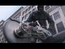 Министр обороны России отдает ядерный кейс — «Форсаж 8» 2017 сцена 4/7 HD