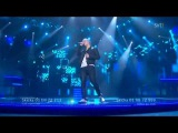 Ola - Unstoppable  (Live Melodifestivalen 2010 Semi)