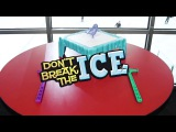 Don't Break the Ice  Kuznetsov vs  Orlov