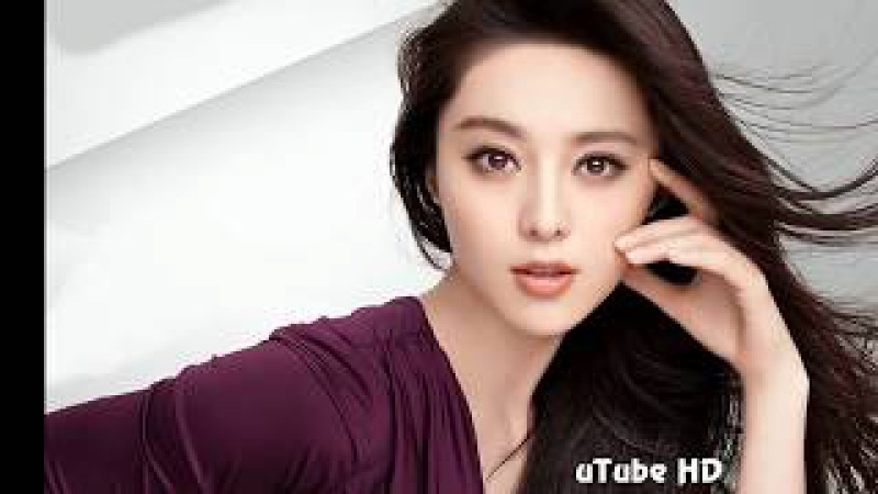 The 10 Top Most Beautiful Images of Fan BingBing Chinese Actress Television Producer and Pop Singer